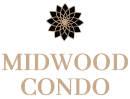 Midwood Logo
