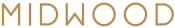 Midwood-Logo